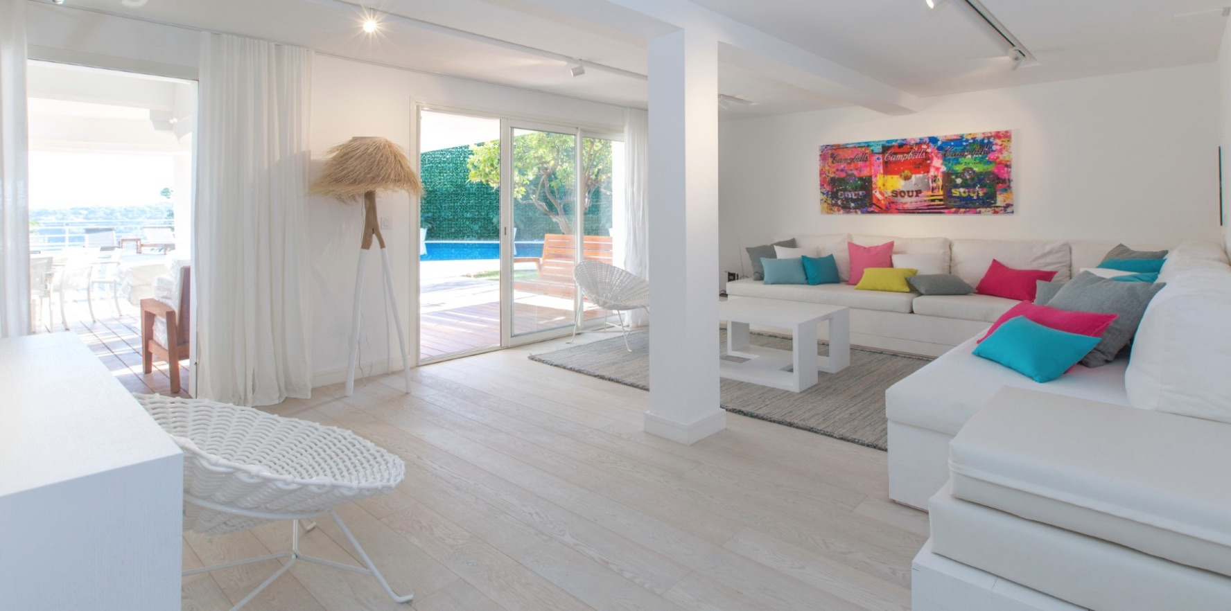 vente villefranche sur mer 320m2 vue sur la rade de. Black Bedroom Furniture Sets. Home Design Ideas