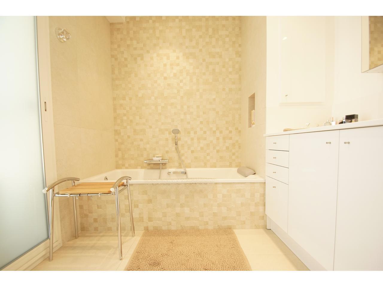 Marvelous Nice Rue Pietonne Apartment 3 Rooms 80 M2 For Sale 765 000 Download Free Architecture Designs Griteanizatbritishbridgeorg