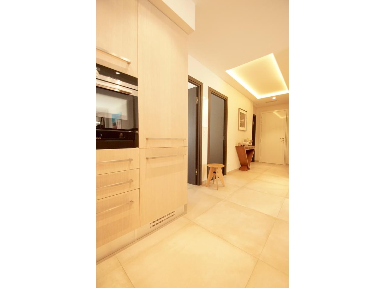 Incredible Nice Rue Pietonne Apartment 3 Rooms 80 M2 For Sale 765 000 Download Free Architecture Designs Griteanizatbritishbridgeorg